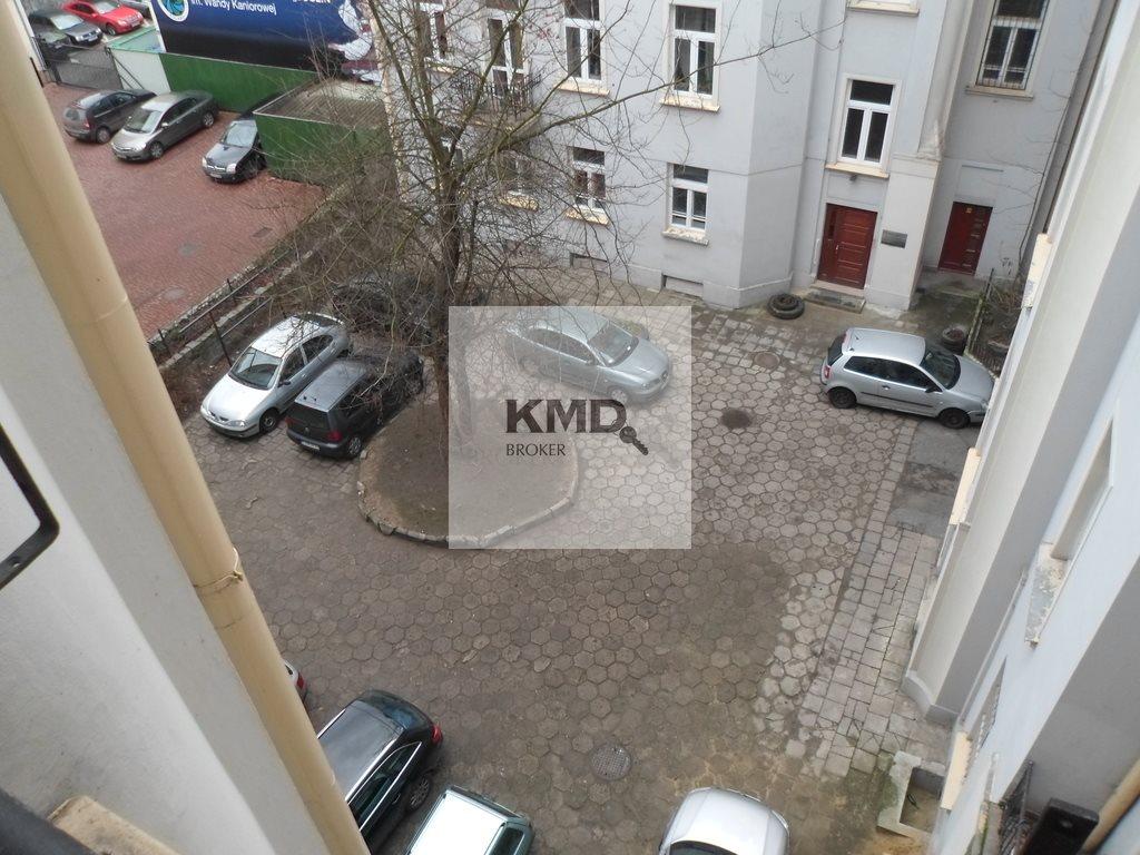 Mieszkanie dwupokojowe na wynajem Lublin, Żołnierzy Niepodległej  56m2 Foto 11