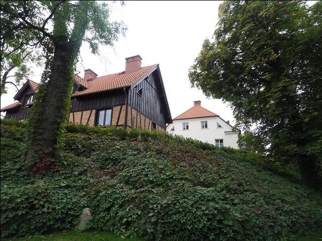 Dom na sprzedaż Książnik  716m2 Foto 10