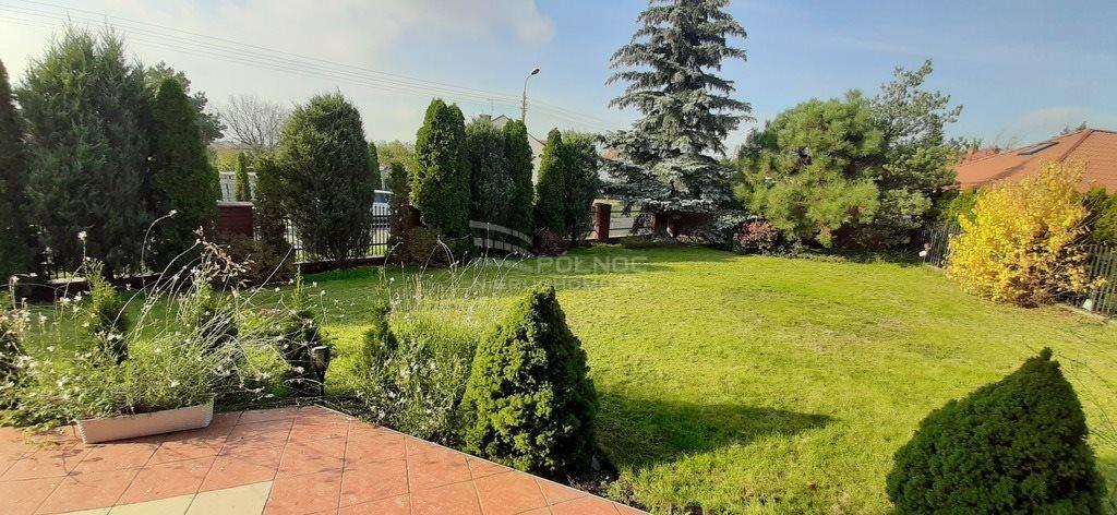 Dom na sprzedaż Biała Podlaska  262m2 Foto 4