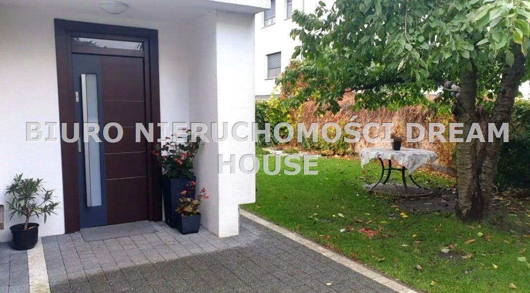 Dom na sprzedaż Bydgoszcz, Miedzyń  180m2 Foto 1