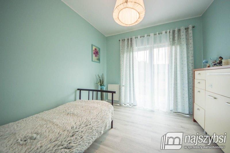 Dom na sprzedaż Koleczkowo  206m2 Foto 7