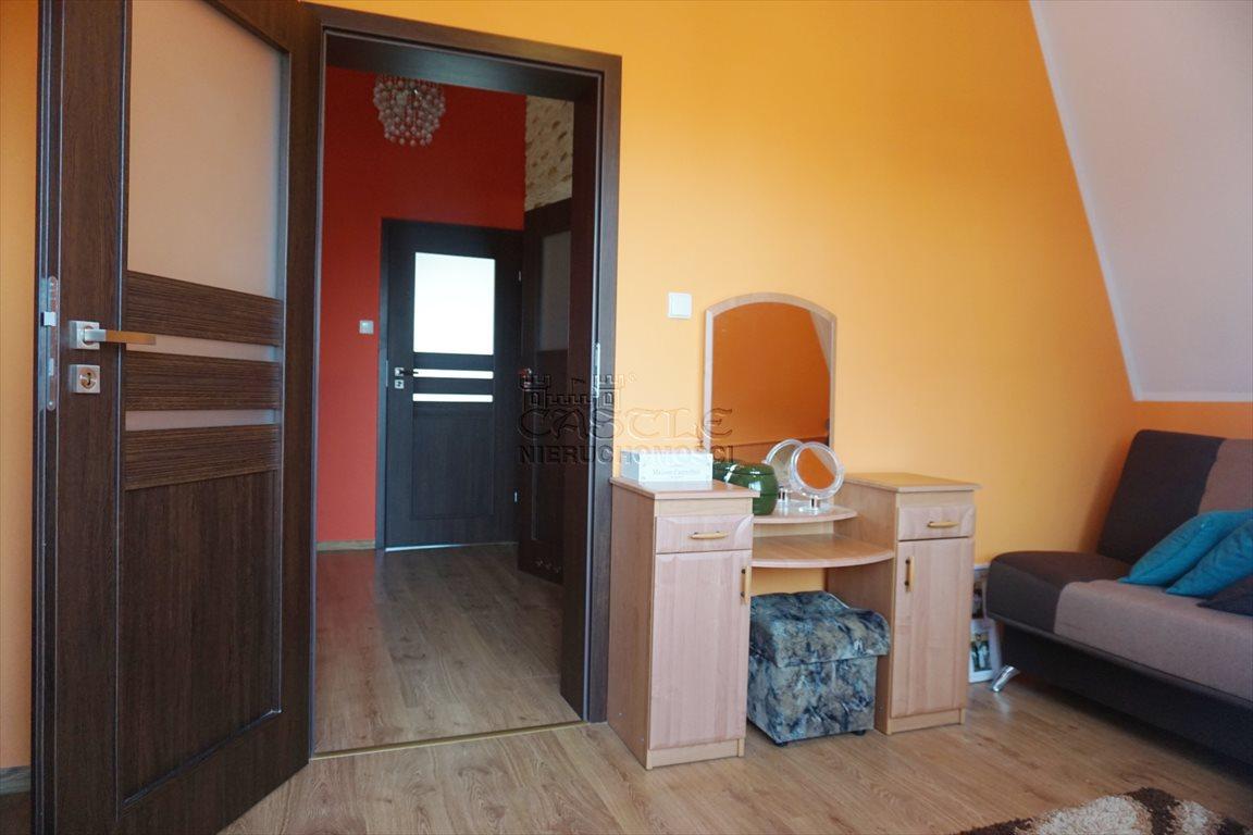 Dom na sprzedaż Stegna  163m2 Foto 7