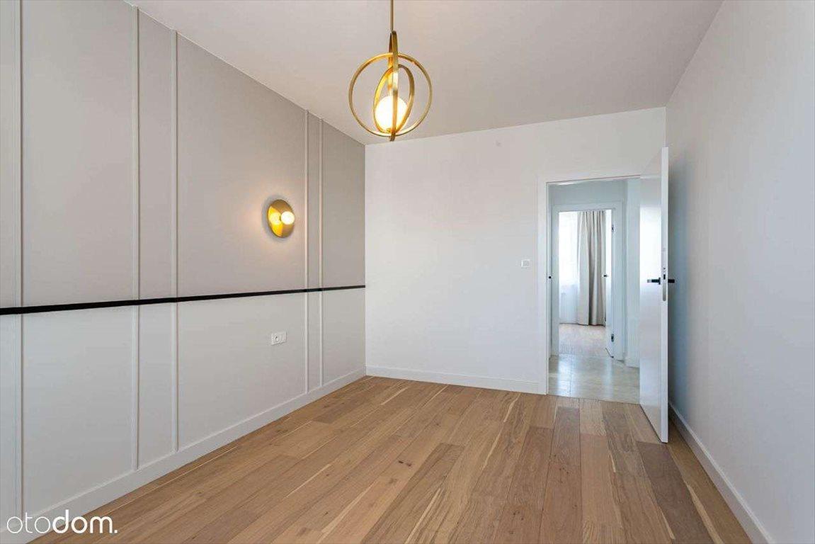 Mieszkanie trzypokojowe na sprzedaż Warszawa, Ursus, Posag 7 Panien  64m2 Foto 11