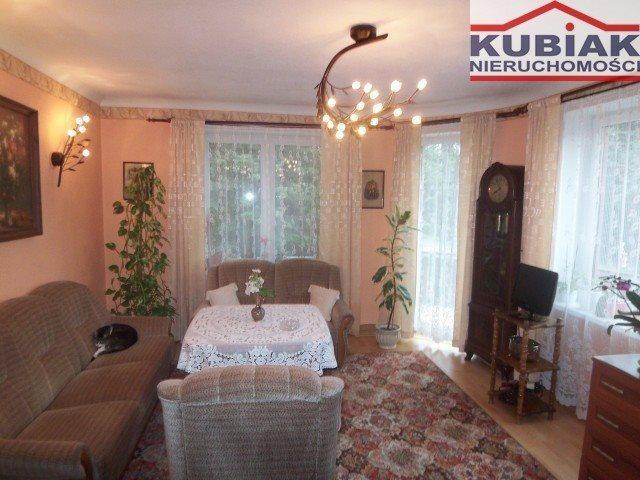 Dom na sprzedaż Podkowa Leśna  250m2 Foto 6