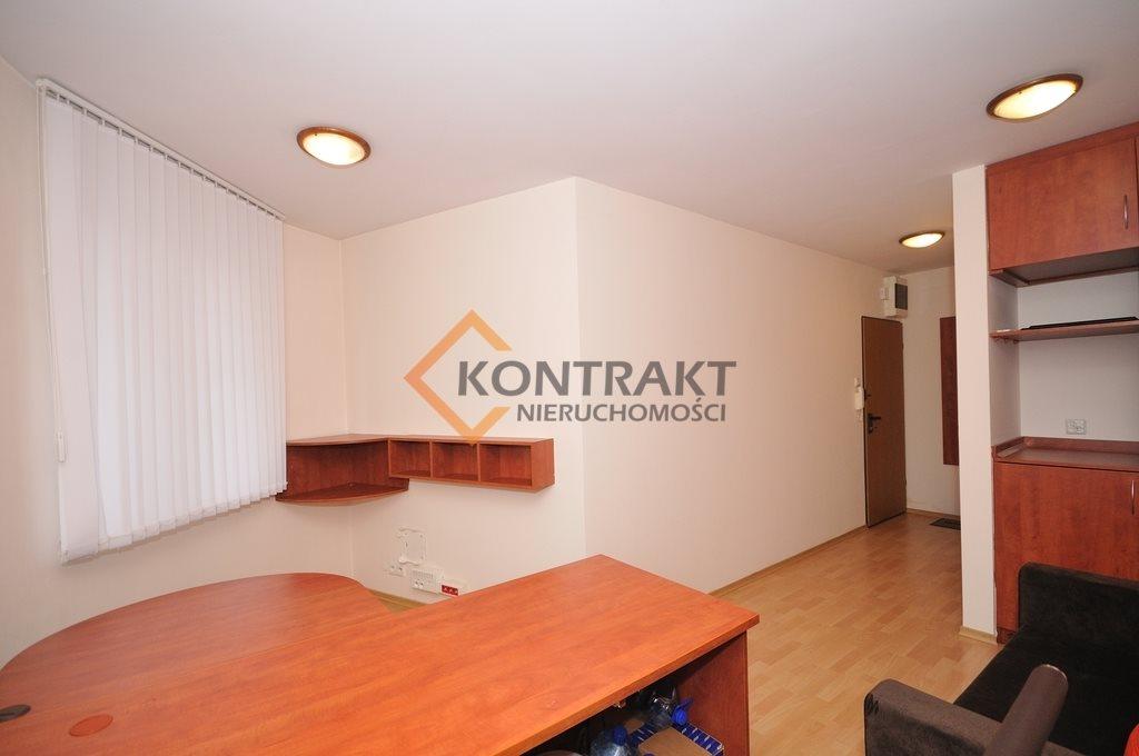 Lokal użytkowy na sprzedaż Szczecin, Centrum  18m2 Foto 2