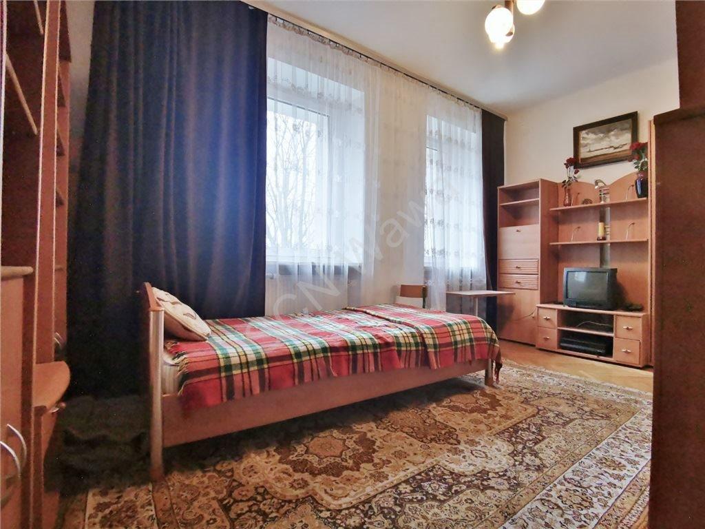 Mieszkanie trzypokojowe na sprzedaż Warszawa, Mokotów, Sielecka  76m2 Foto 10