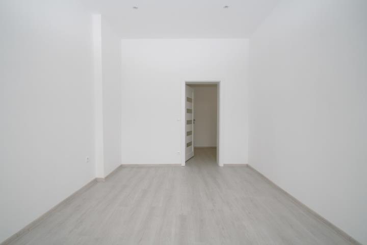 Mieszkanie trzypokojowe na sprzedaż Kluczbork, Zamkowa  79m2 Foto 4