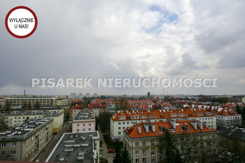 Mieszkanie dwupokojowe na sprzedaż Warszawa, Mokotów, Sielce  47m2 Foto 6