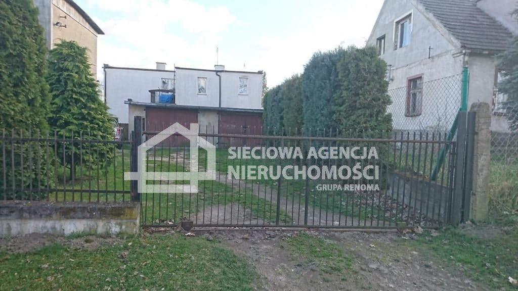 Dom na sprzedaż Chojnice  212m2 Foto 7