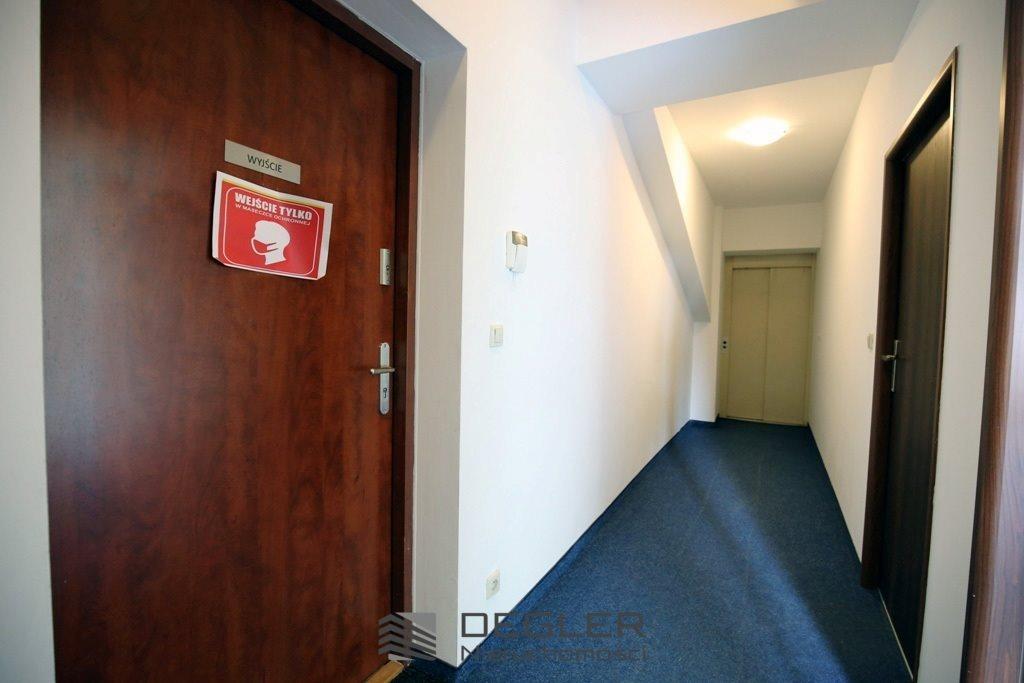 Lokal użytkowy na wynajem Gorzów Wielkopolski, Śródmieście  34m2 Foto 12