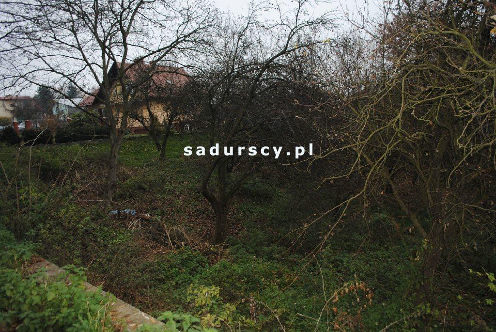 Działka rolna na sprzedaż Libertów  17000m2 Foto 1