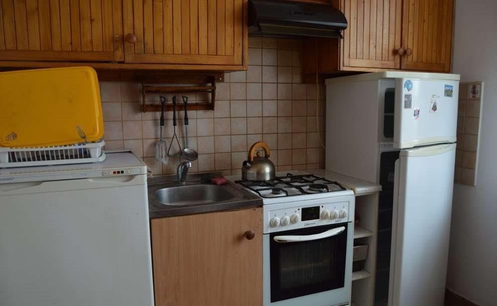 Mieszkanie trzypokojowe na wynajem Gdynia, Grabówek  72m2 Foto 9