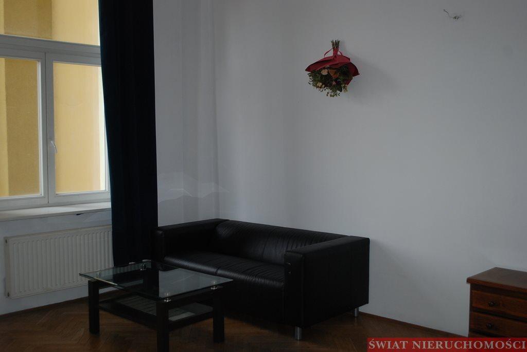 Mieszkanie dwupokojowe na wynajem Wrocław, Rynek, Rynek  70m2 Foto 7