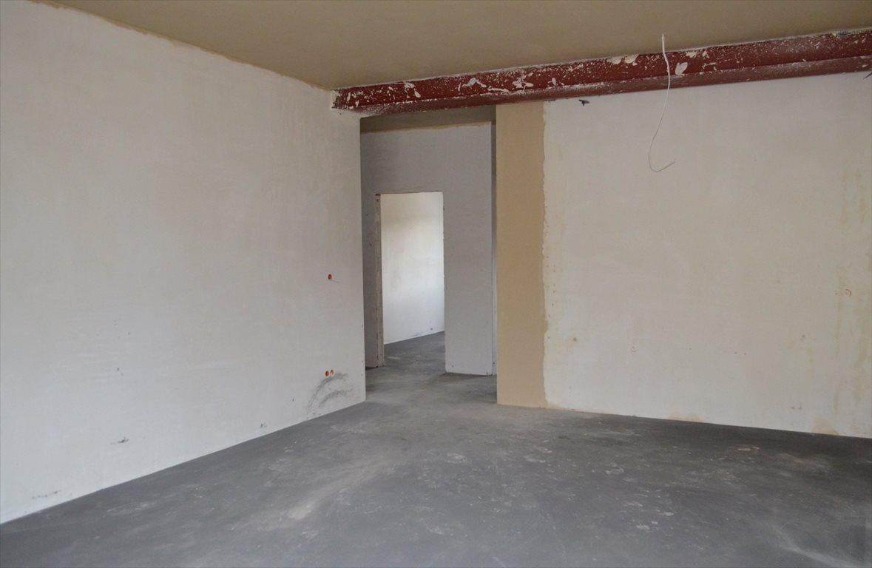 Mieszkanie trzypokojowe na sprzedaż Jelenia Góra, Zabobrze, Jana Kiepury, Jana Kiepury  67m2 Foto 11