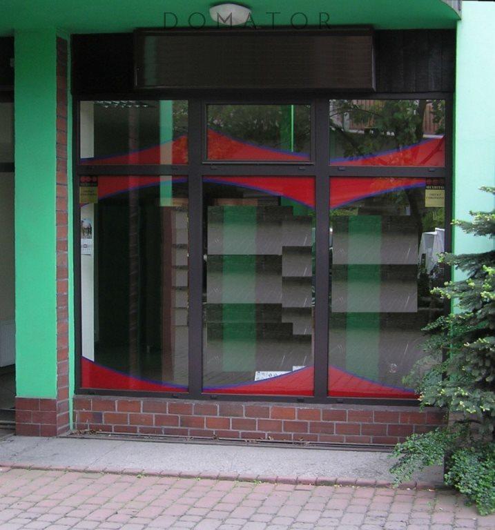 Lokal użytkowy na wynajem Chorzów, Centrum  45m2 Foto 1