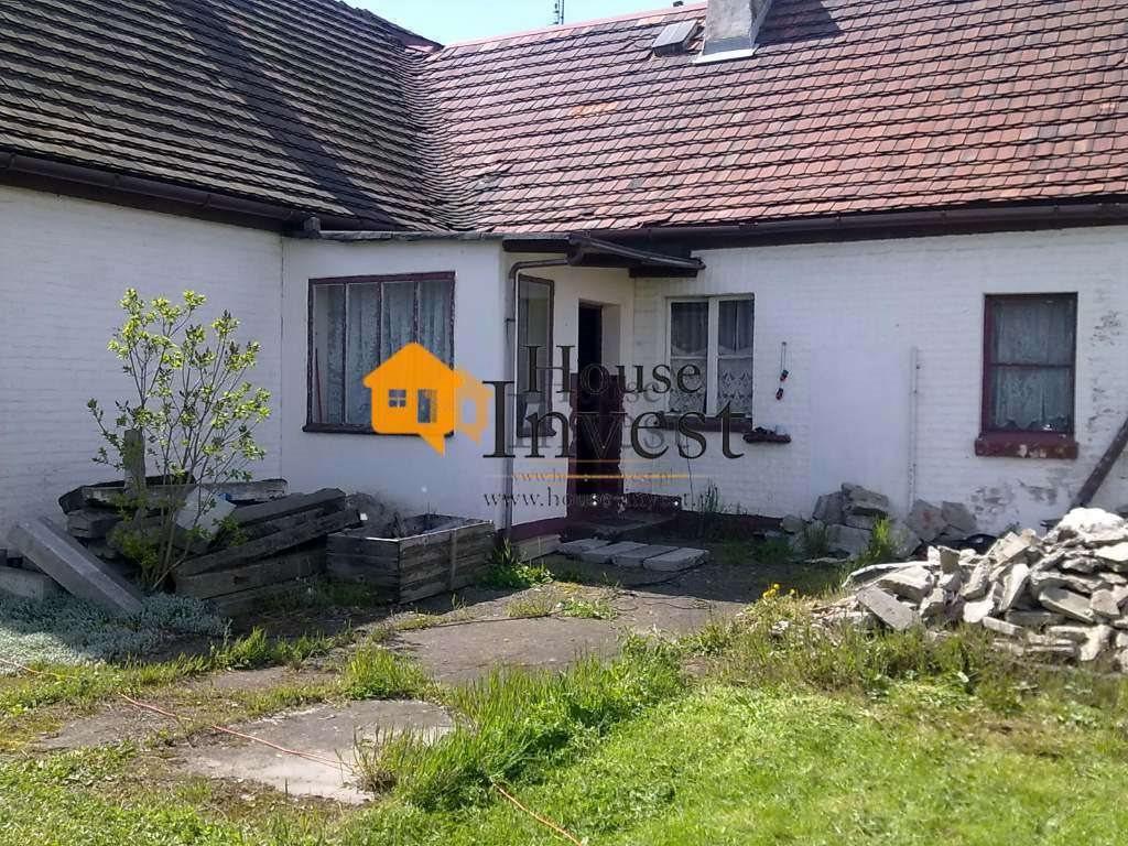 Dom na sprzedaż Wrocław, Psie Pole, Jutrosińska  110m2 Foto 6
