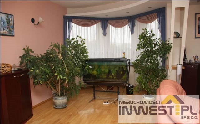 Dom na wynajem Olsztyn, Jaroty, Jaroty  545m2 Foto 6