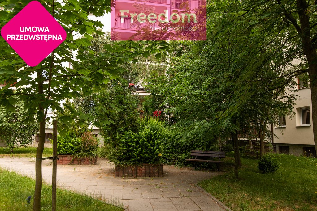 Mieszkanie na sprzedaż Gdańsk, Jasień, Pólnicy  118m2 Foto 11