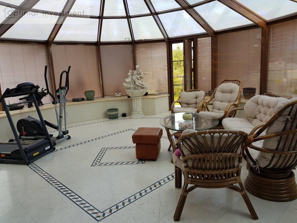 Dom na sprzedaż Biecz  350m2 Foto 1
