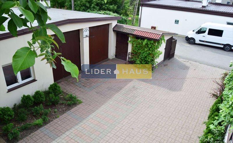 Lokal użytkowy na sprzedaż Łomianki  795m2 Foto 7