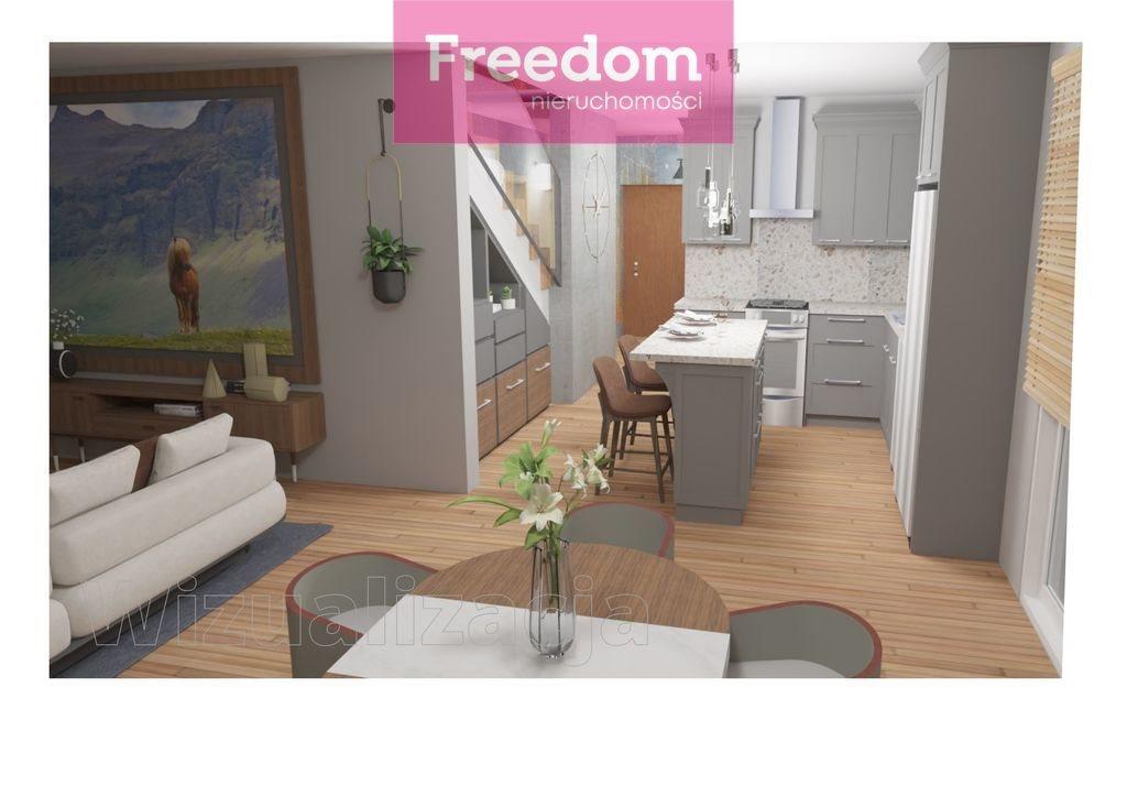 Dom na sprzedaż Kolnik, Świerkowa  141m2 Foto 12