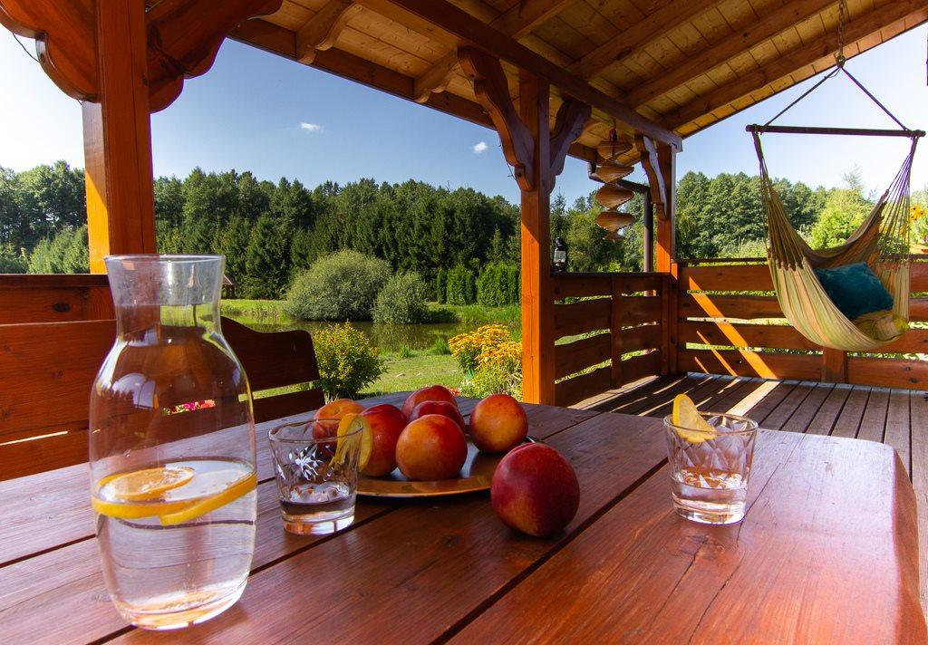 Dom na sprzedaż Tatarowce  490m2 Foto 4