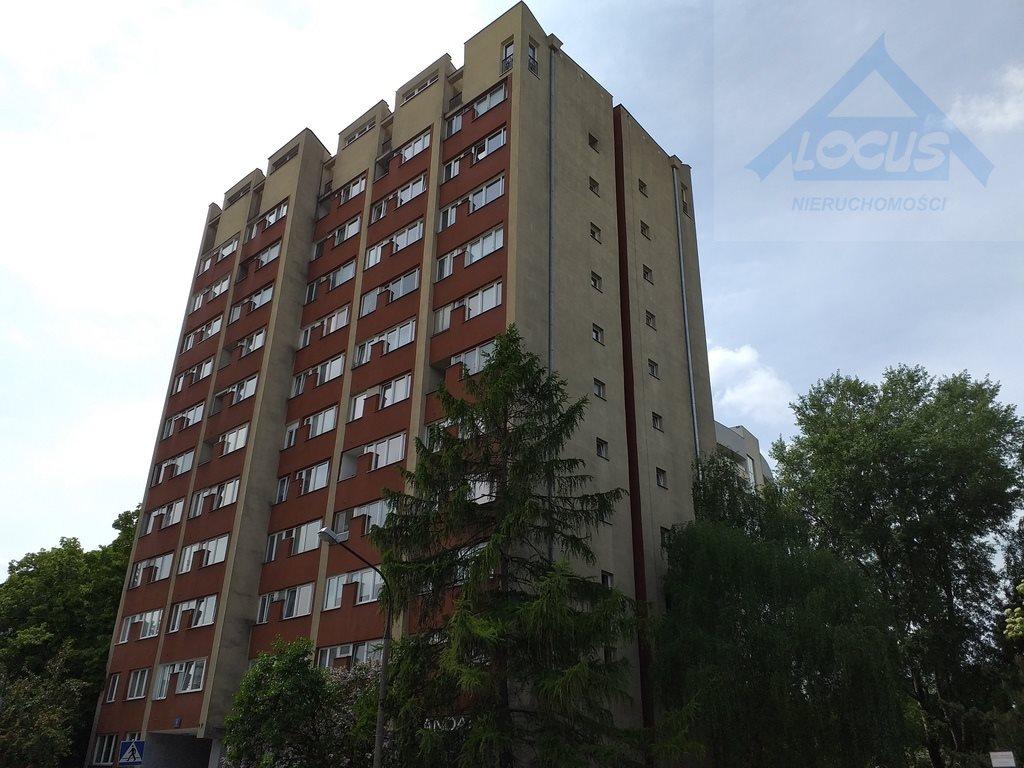 Lokal użytkowy na sprzedaż Warszawa, Mokotów  167m2 Foto 9