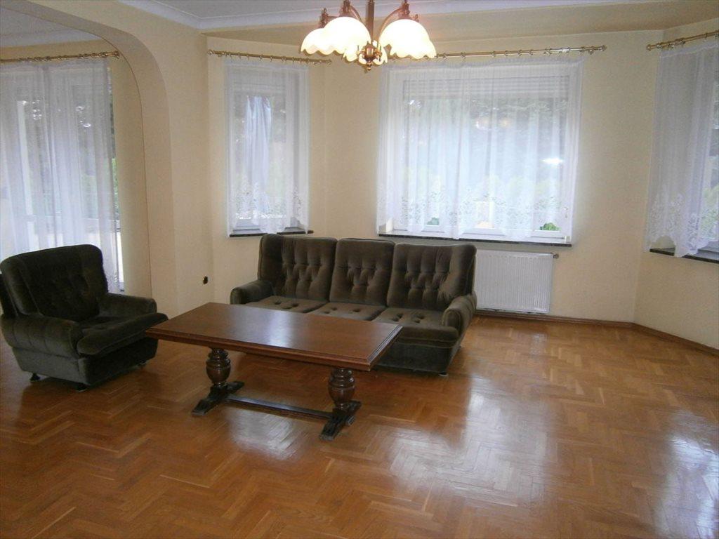 Dom na wynajem Wysoka, Sezamkowa  280m2 Foto 5