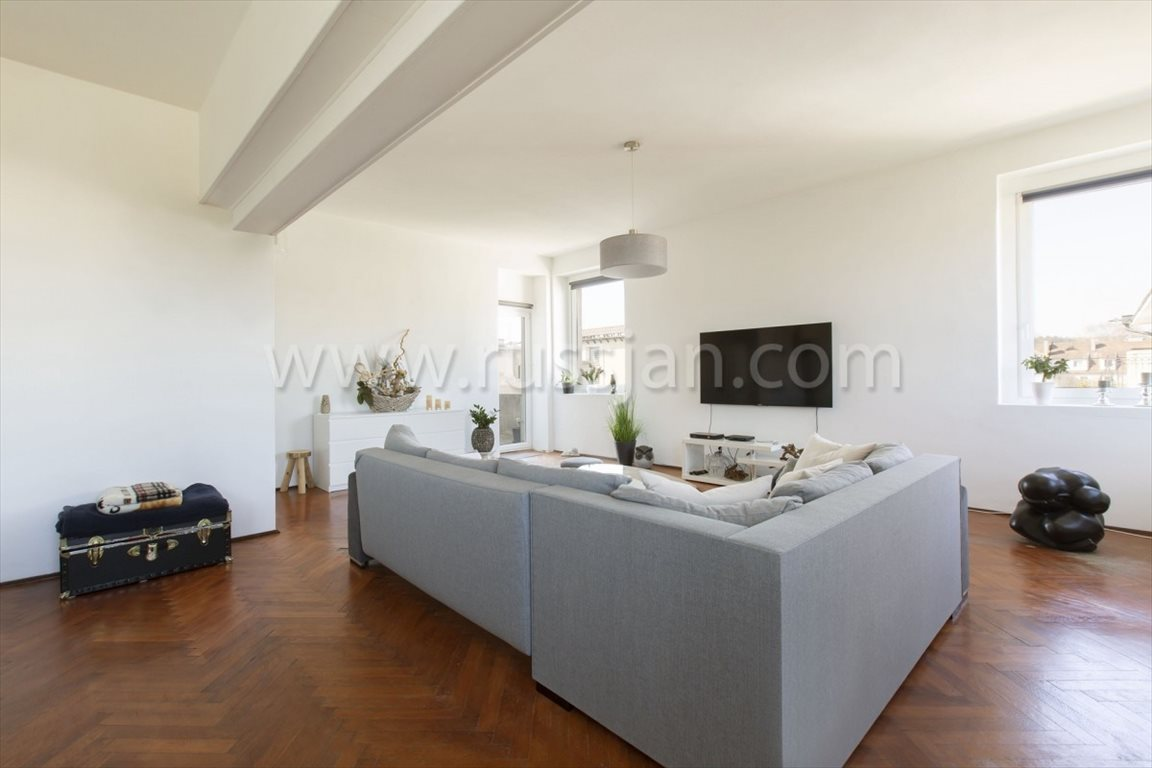 Mieszkanie czteropokojowe  na sprzedaż Gdynia, Przebendowskich  110m2 Foto 4