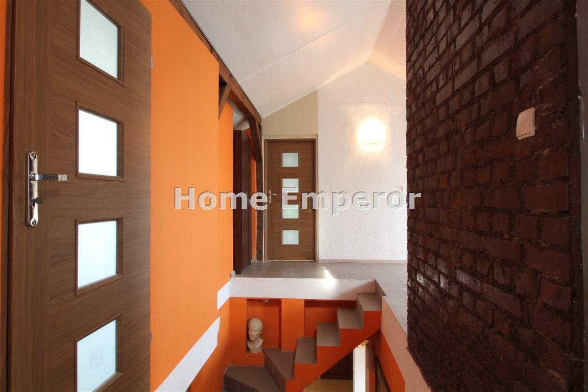 Dom na sprzedaż Strykowo  190m2 Foto 3