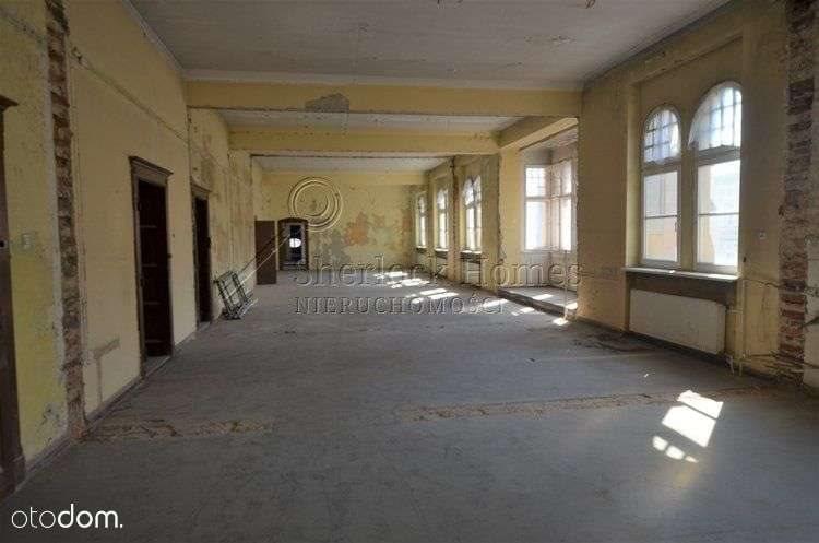 Lokal użytkowy na wynajem Bytom, Piekarska  30m2 Foto 5