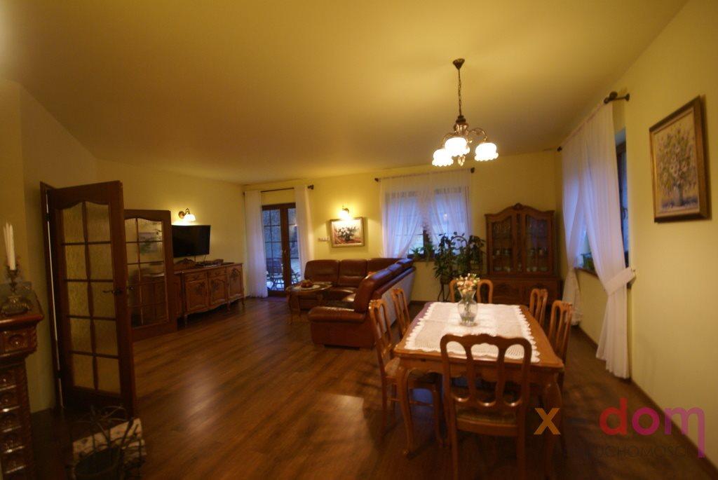 Dom na sprzedaż Kielce  185m2 Foto 5