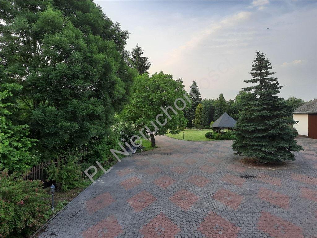 Dom na sprzedaż Przytoka  210m2 Foto 12
