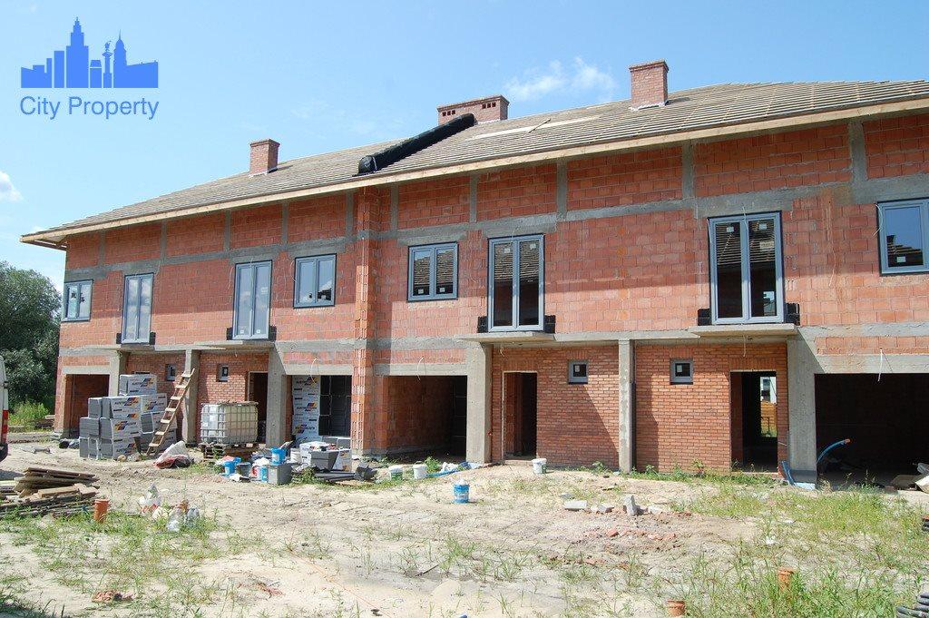 Dom na sprzedaż Kobyłka  157m2 Foto 4