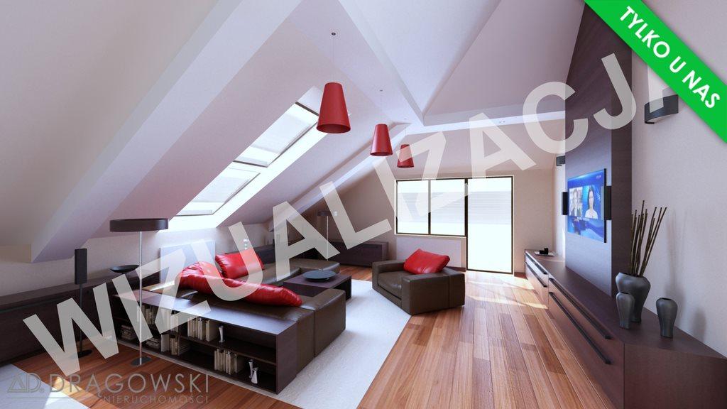 Dom na sprzedaż Warszawa, Bemowo  1556m2 Foto 8