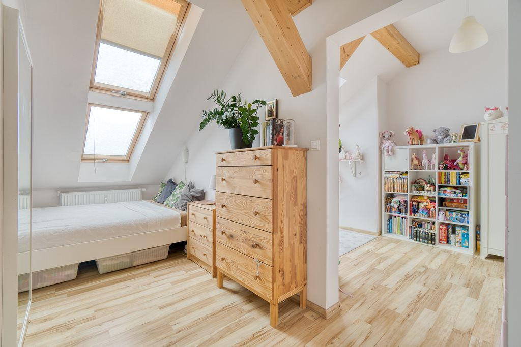 Mieszkanie czteropokojowe  na sprzedaż Gdynia, Oksywie, Cypriana Godebskiego  125m2 Foto 10
