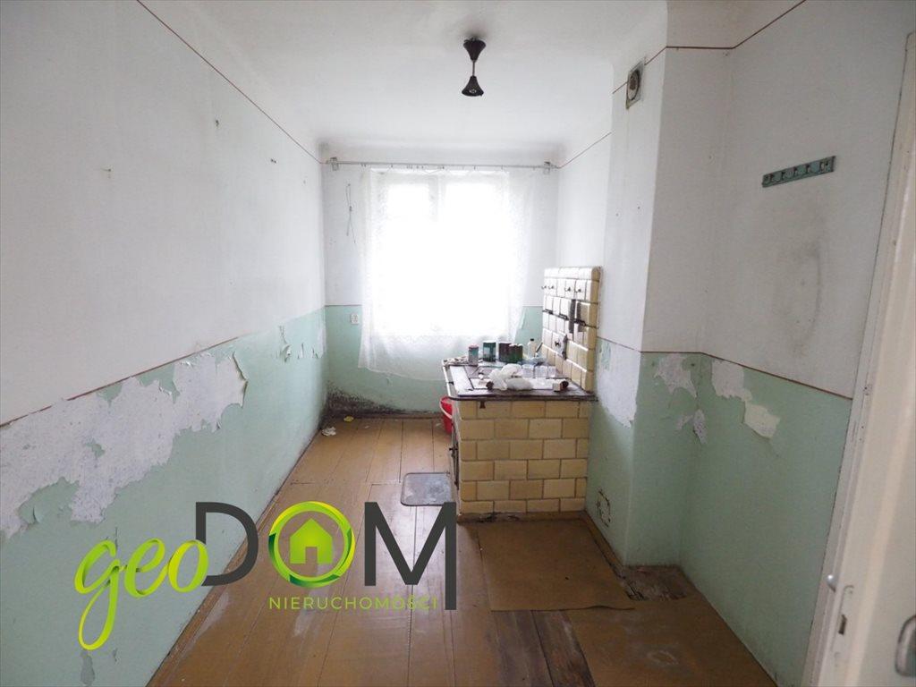 Dom na sprzedaż Dorohusk, Jana Pawła II  300m2 Foto 11