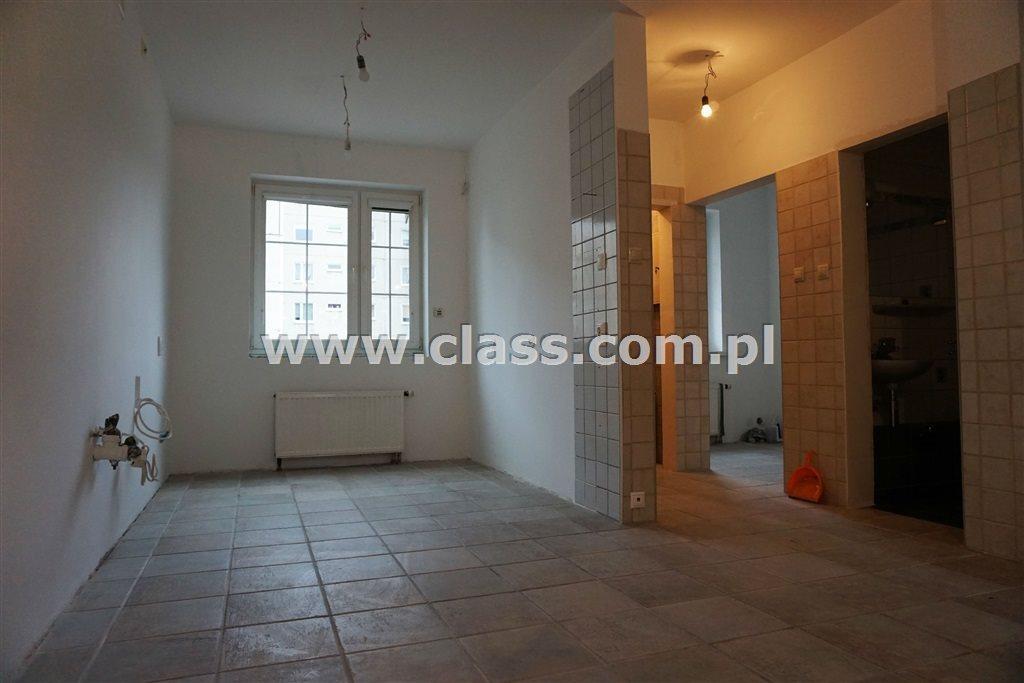 Dom na sprzedaż Bydgoszcz, Fordon  280m2 Foto 3