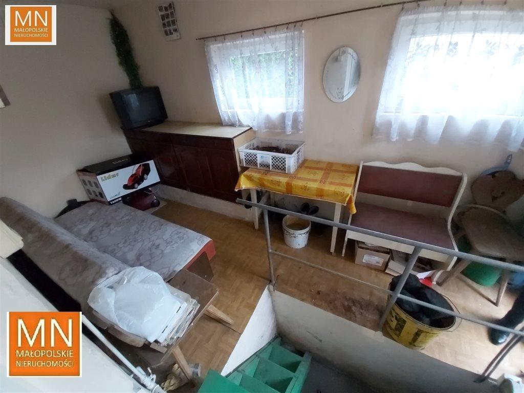 Dom na sprzedaż Charbinowice  100m2 Foto 12
