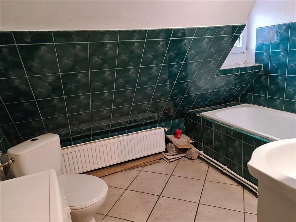 Mieszkanie trzypokojowe na sprzedaż Toruń, Toruń  50m2 Foto 5