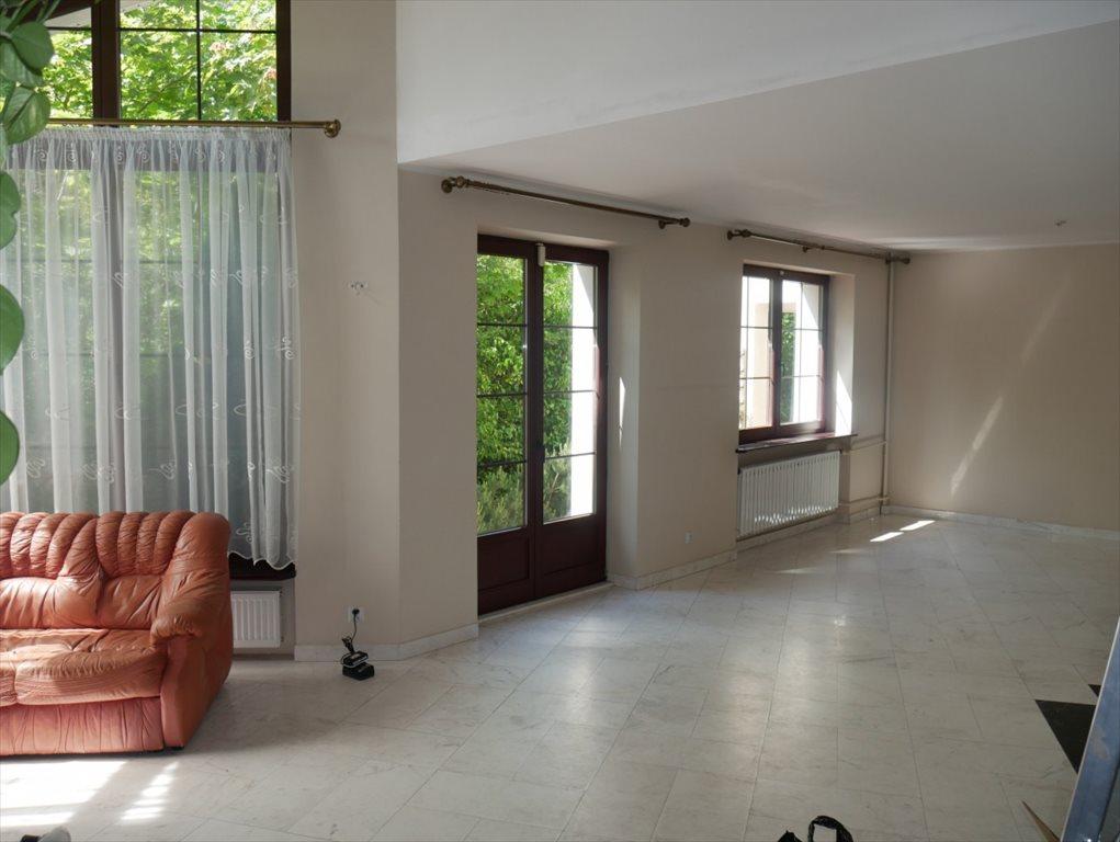 Dom na sprzedaż Reda, Rzemieślnicza  600m2 Foto 3