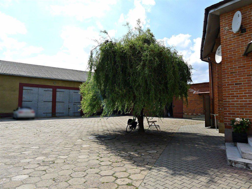Dom na sprzedaż Gozdków  1037m2 Foto 2