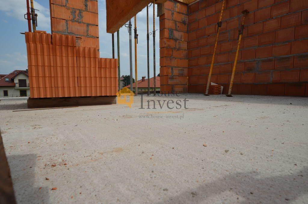 Dom na sprzedaż Legnica, Przybków  100m2 Foto 6
