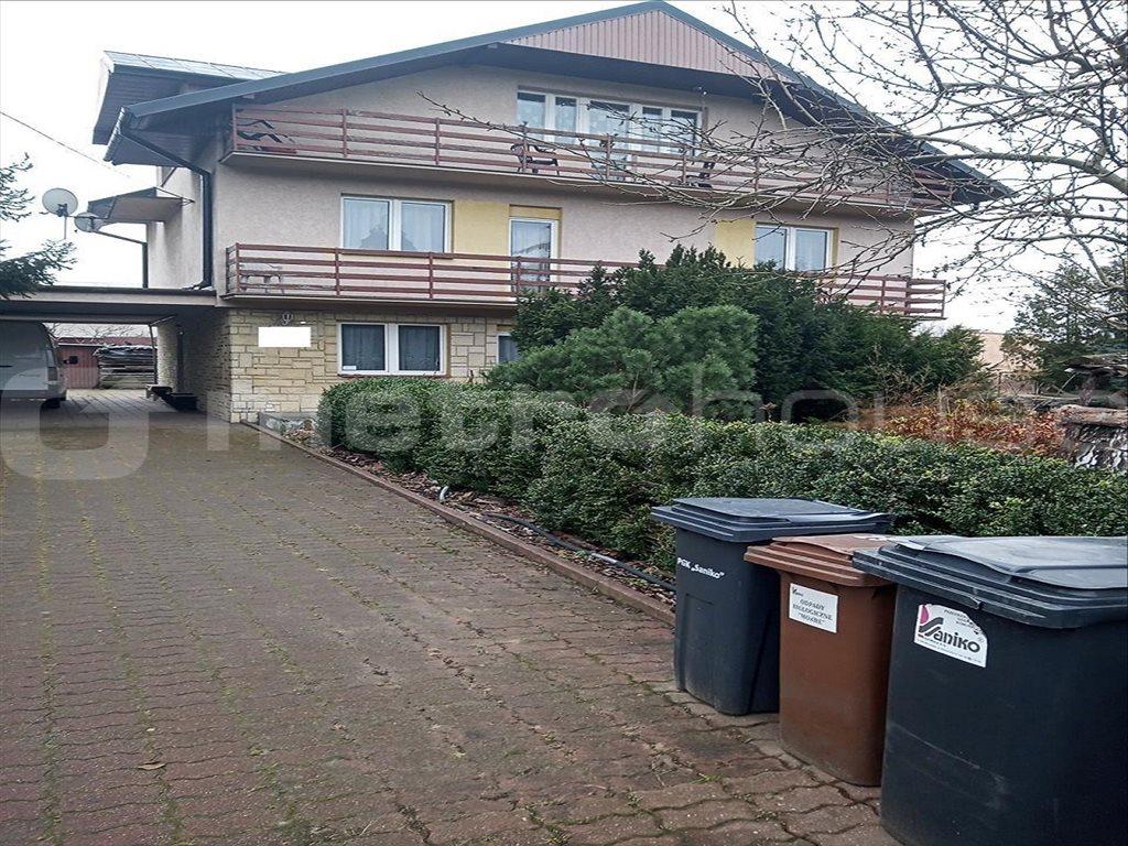 Dom na wynajem Włocławek, Włocławek  300m2 Foto 1