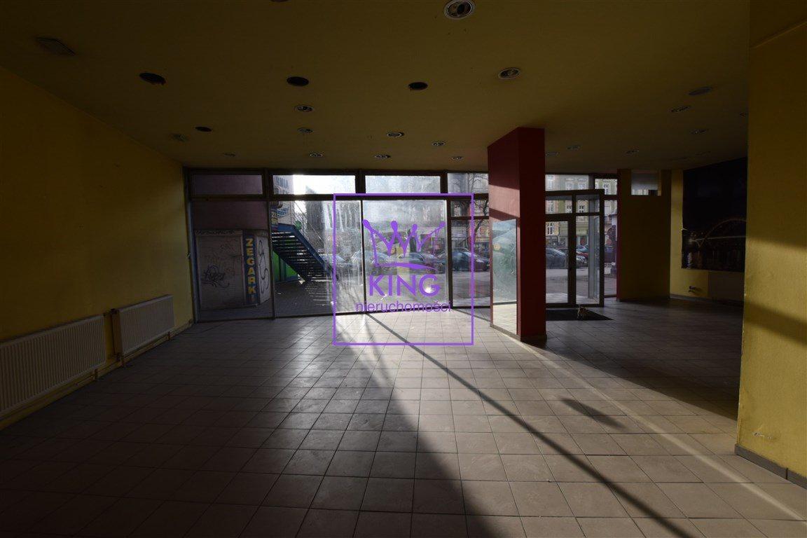 Lokal użytkowy na sprzedaż Szczecin, Centrum  622m2 Foto 4