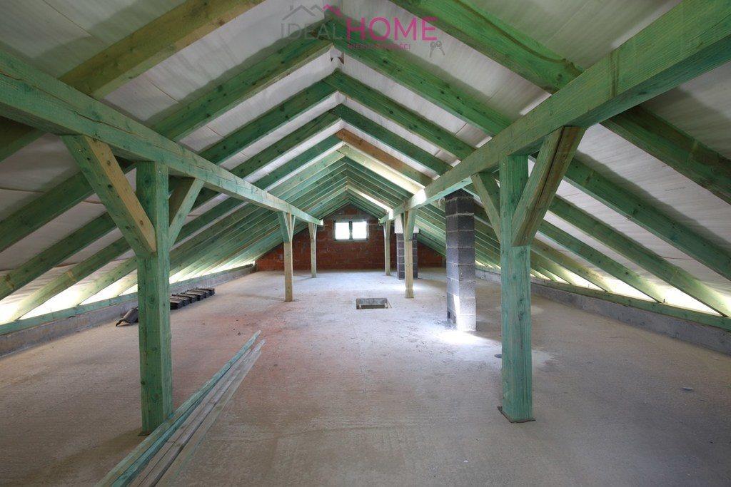Dom na sprzedaż Niechobrz  158m2 Foto 12