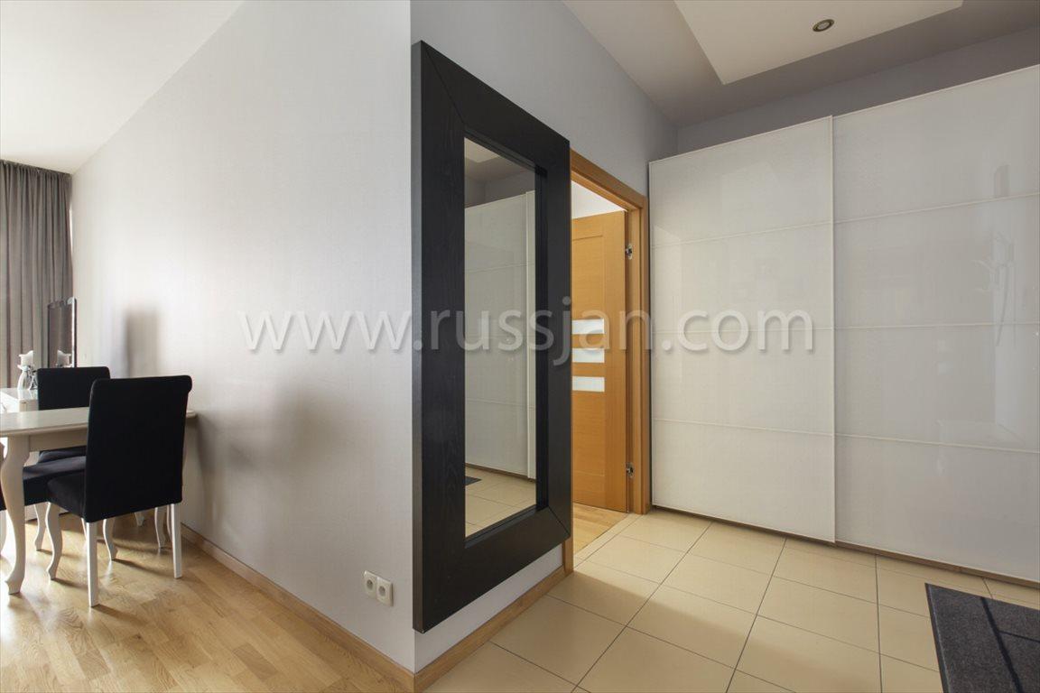Mieszkanie dwupokojowe na sprzedaż Gdańsk, Śródmieście, Tandeta  45m2 Foto 5