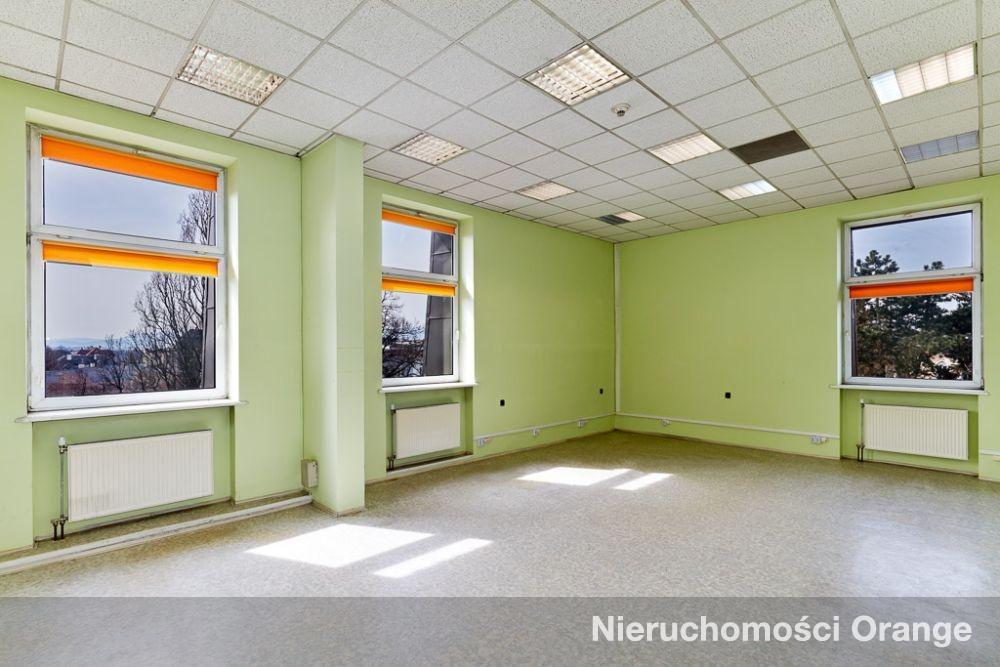 Lokal użytkowy na sprzedaż Kłodzko  4321m2 Foto 12