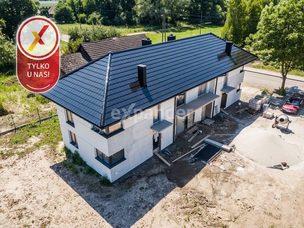 Dom na sprzedaż Kraków, Przylasek Rusiecki, Plastusia  180m2 Foto 6