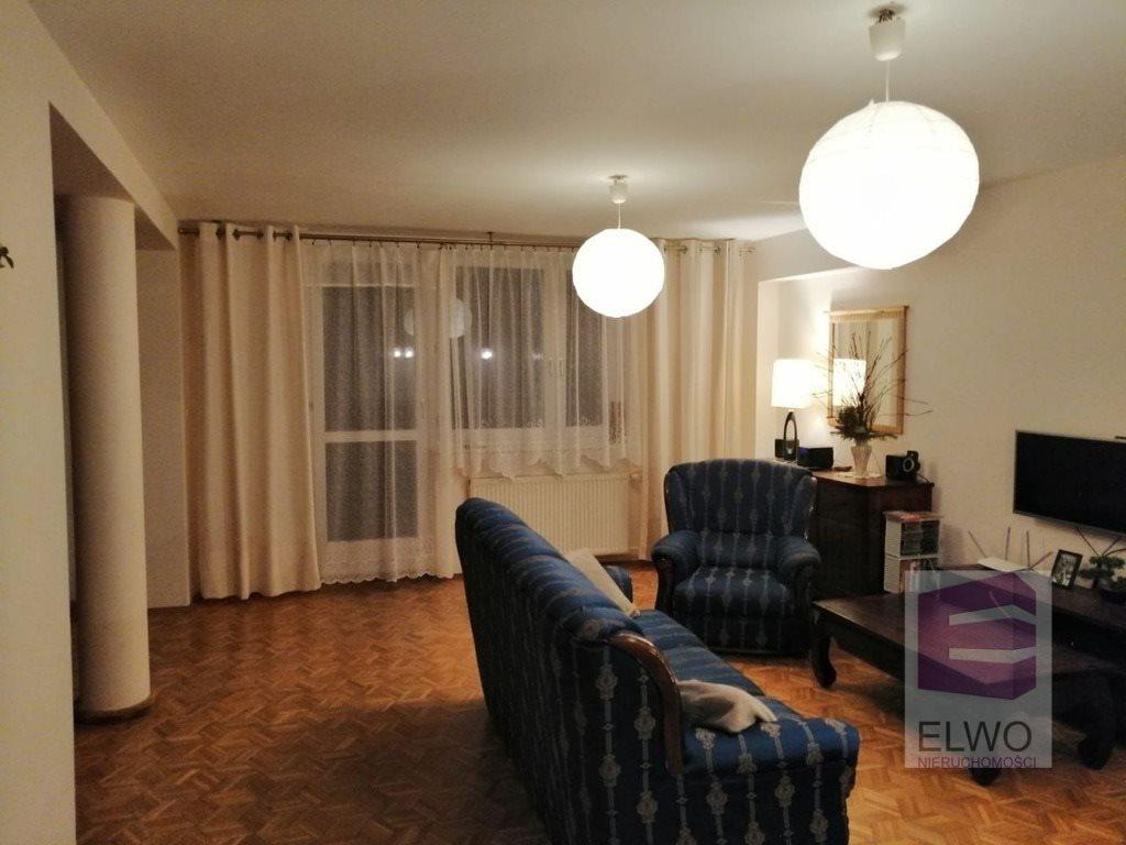 Dom na sprzedaż Pruszków  142m2 Foto 6